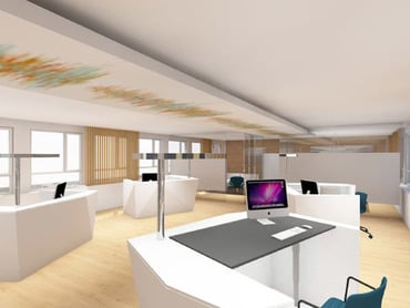 Tessaro Office